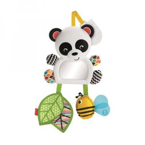 Игрушка-подвеска Fisher-Price Панда
