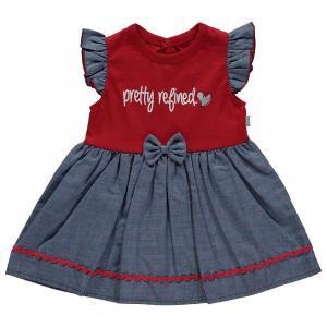 Платье (PRETTY)