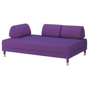 FLOTTEBO диван-кровать