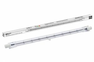 Лампа галогеновая HOROZ HL-750