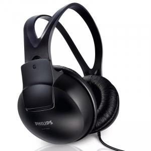 PHILIPS SHP1900/10 On-ear headphones