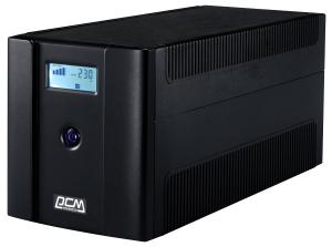 PowerCom Raptor RPT-2000AP LCD