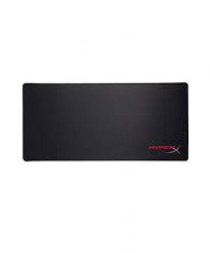 HyperX  FURY S Pro Mousepad (Large XL) 900мм X 400мм