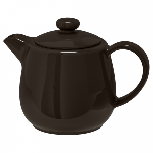 VARDAGEN чайник заварочный