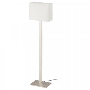 TOMELILLA светильник напольный