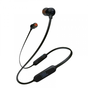 JBL T110BT in-ear wireless headphones