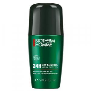 BIOTHERM DAY CONTROL 72H Роликовый дезодорант
