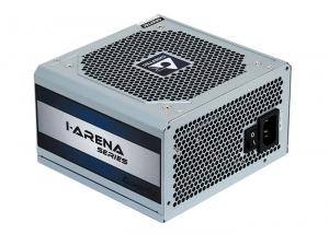 Chieftec iArena 600W