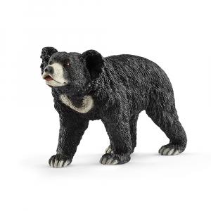 Фигурка Schleich Медведь губач