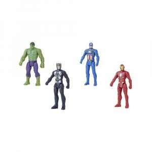 Фигурки Avengers Marvel