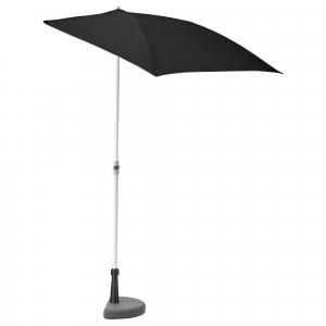 BRAMSON/FLISO зонт от солнца на опоре