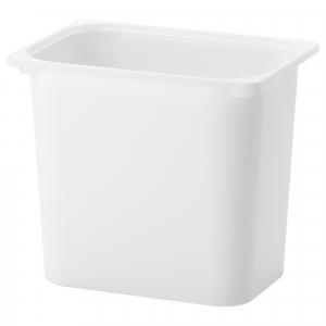 TROFAST контейнер 42x30x36