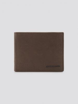BARRY Wallet