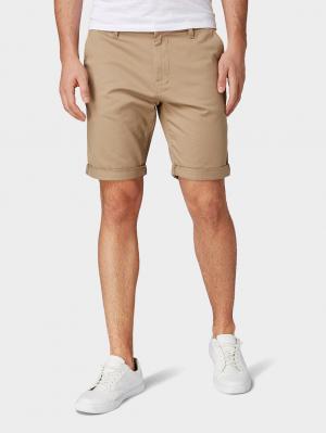 chino shorts, Chinchilla, XL