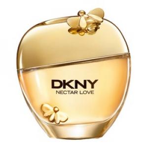 DKNY NECTAR LOVE Парфюмерная вода