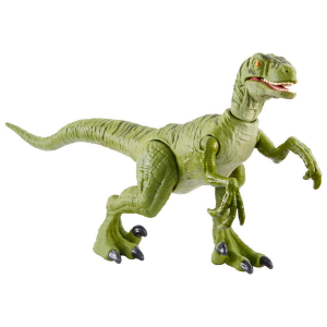 Фигурка Jurassic World Savage Strike