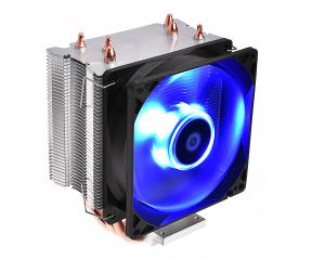 ID-Cooling SE-913-B  130 Вт