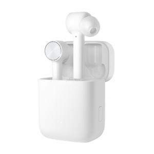 Xiaomi Mi TWS AIR