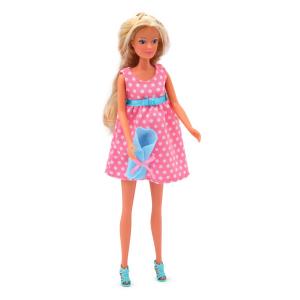Кукла Steffi Love Штеффи-беременная в ожидании мальчика