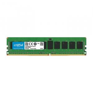 CRUCIAL DDR4 1x4GB 2666 MHZ