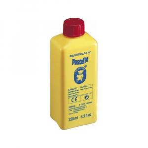 Жидкое мыло для мыльных пузырей Pustefix (250 мл)