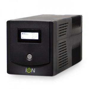 UPS iON V-1000 LCD