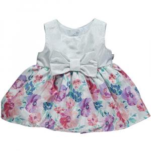 Платье (BUTIK GIRL)