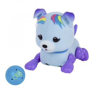 Игрушка Little Live Pets Cutie Pup Starbow