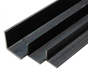 Угольник (металл. карши) 9 метровый