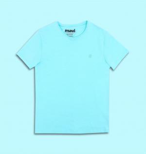 Футболка 8840 Mavi (M8)