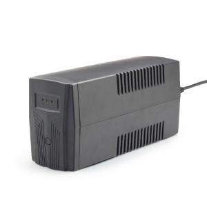 Energine EG-UPS-B850