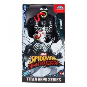 Фигурка Marvel Spider-Man Maximum Venom Venom