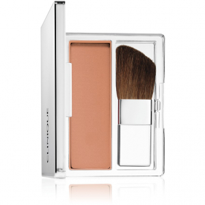 CLINIQUE BLUSHING BLUSH Румяна для лица