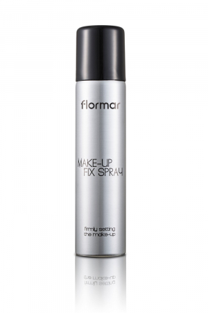 MAKE-UP FIX SPRAY