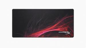 HyperX  FURY S Pro Mousepad (Large XL) 900мм X 400мм