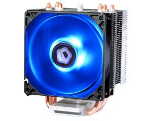 ID-Cooling SE-913X  130 Вт
