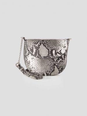 Sanna Flap bag