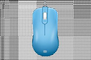 Игровая мышь ZOWIE FK1+-B DIVINA BLUE