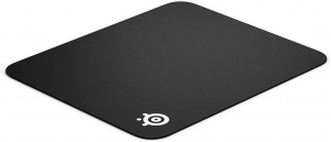 SteelSeries  QcK Mousepad Medium 320 mm x 270 mm