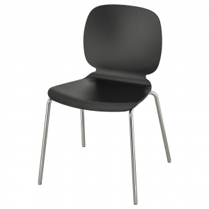 SVENBERTIL стул