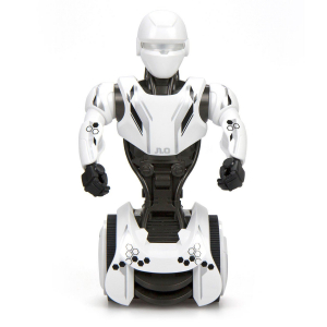 Игрушка Silverlit Робот Junior