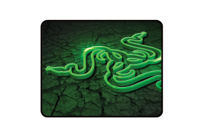 RAZER GOLIATHUS MOUSE PAD FISSURE MEDIUM 254mm x 355mm