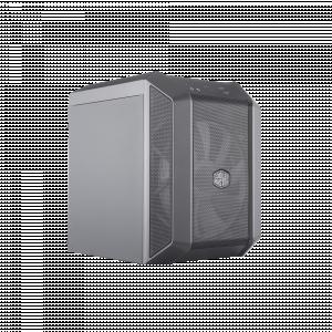 Cooler Master Master Case H100