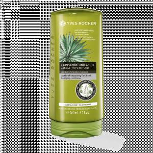 Apres-shampooing  anti-chute flacon 200ml
