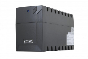 PowerCom Raptor RPT-1000A EURO