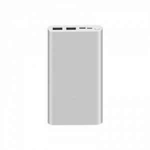 Xiaomi Mi Power Bank 3 PLM13ZM
