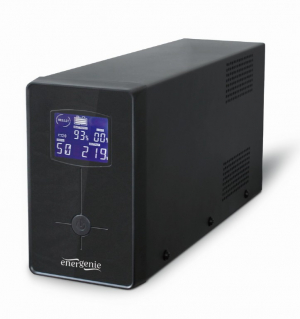 Energine EG-UPS-033