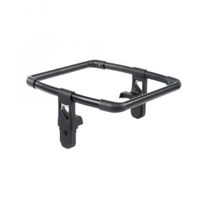 Адаптер для коляски Fully Chicco Keyfit