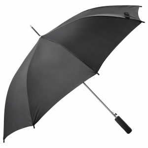 KNALLA зонт (арт. 60282332)
