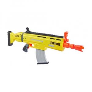 Бластер Nerf Fortnite AR L